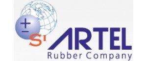 Artel Rubber Company