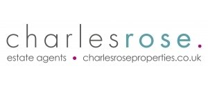 charles rose properties