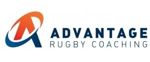 Advantage Rugby Coaching