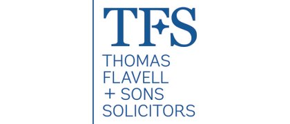Thomas Flavell Solicitors