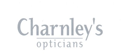 Charnley Opticians
