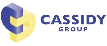 Cassidy Group