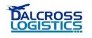 Dalcross Logistics