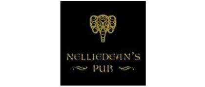 Nellie Dean's