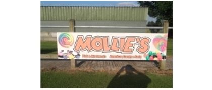 Mollie's