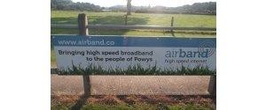 Airband