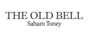 The Old Bell - Saham Toney