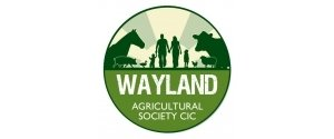 Wayland Agricultural Society