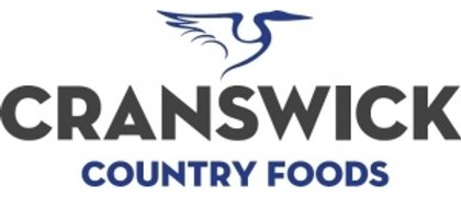 Cranswick Country Foods