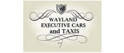 Wayland Executive Cars