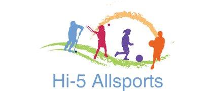 Hi-5 Allsports