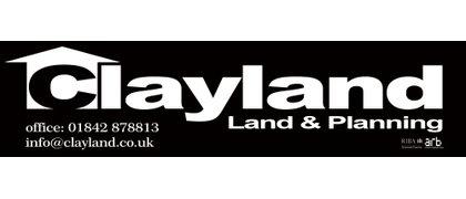 Clayland Estates Ltd