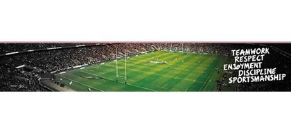 Watton Rugby