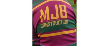 MJB Contruction
