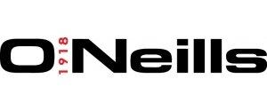 O'Neills Irish Sportswear