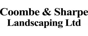 Coombe and Sharpe Landscaping Ltd