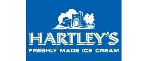 Hartley's Ice Cream