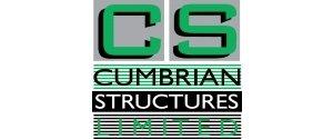 Cumbrian Structures Ltd