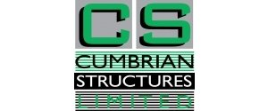 Cumbrian Structures Ltd