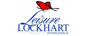 Lockhart Leisure