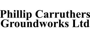 Phillip Carruthers Groundworks Ltd