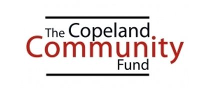 Copeland Community Fund