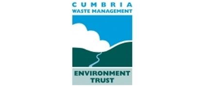 Cumbria Waste Management