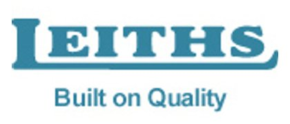 Leiths Group