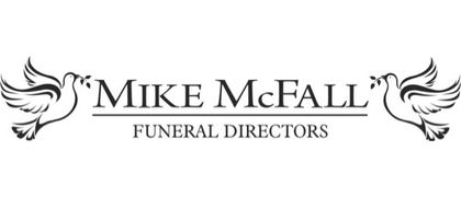 McFall Funeral Directors