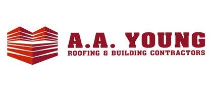 AA Young Ltd
