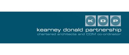 Kearney Donald Partnership
