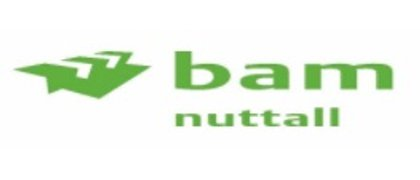 BAM Nuttall Limited