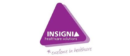 Insignia Healthcare Solutions