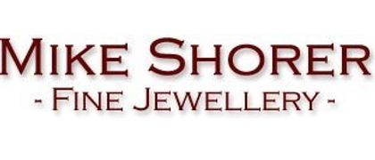 Mike Shorer Jewellery