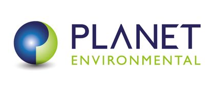 Planet Environmental