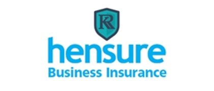 Hensure Business insurance