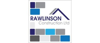 Rawlinson Construction