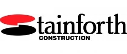 Stainforth Construction