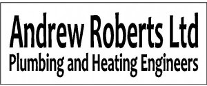 Andrew Roberts Ltd