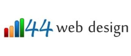44 Web Design