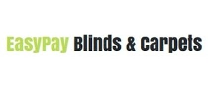 EasyPay Blinds & Carpets