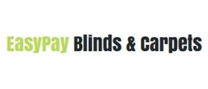 EasyPay Blinds & Carpets