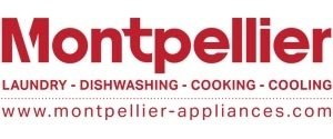 Montpellier Appliances