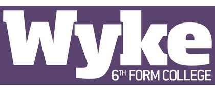 Wyke 6th Form College