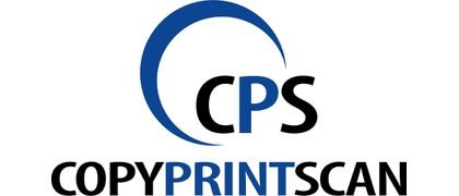 CopyPrintScan