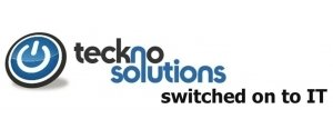 Teckno Solutions Limited