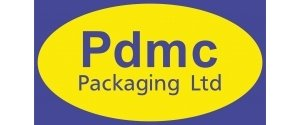 PDMC Packaging Limited