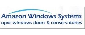 Amazon Window Systems