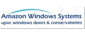 Amazon Window Systems