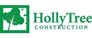 Holly Tree Construction